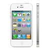 Смартфон Apple iPhone 4S 16GB MD239RR/A 16 ГБ - Салават
