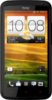 HTC One X+ 64GB - Салават