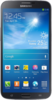 Samsung Galaxy Mega 6.3 i9200 8GB - Салават